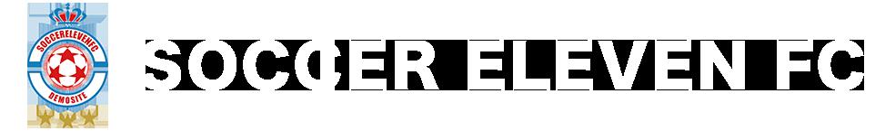 FC TRIGGER